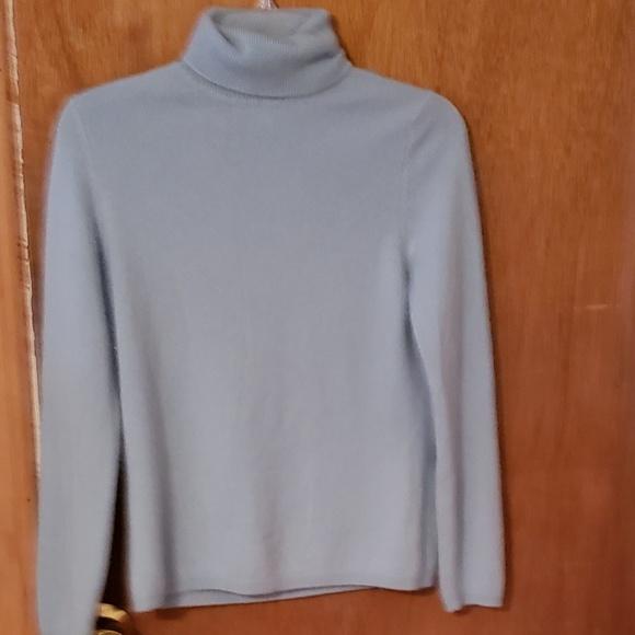79a6785e4 Charter Club Sweaters